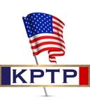 kptp-flag