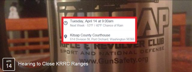 KRRC Hearing 041415