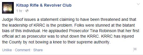 KRRC Update 042415
