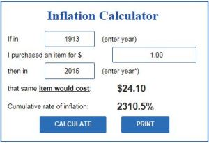 Inflation Calc 072615