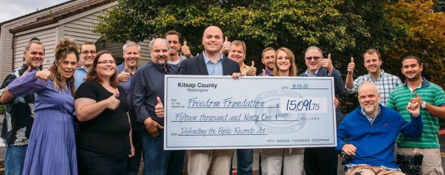 Kitsap-County-Check-FEATURED