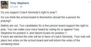 Stephens-Kennedy 102915