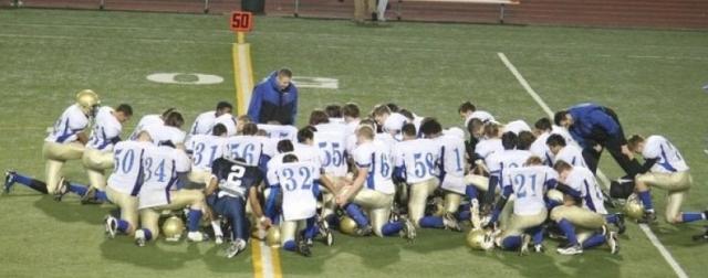 Joe-Kennedy_prayer