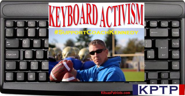 KPTP Coach Kennedy Email Bomb Nov 2015