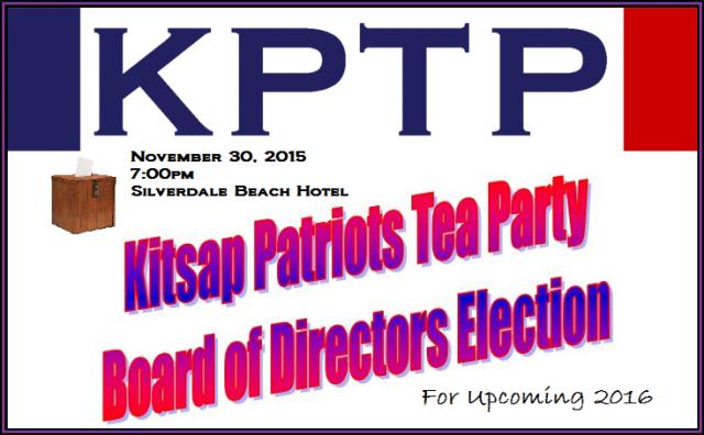 KPTP Nov2015 Meeting