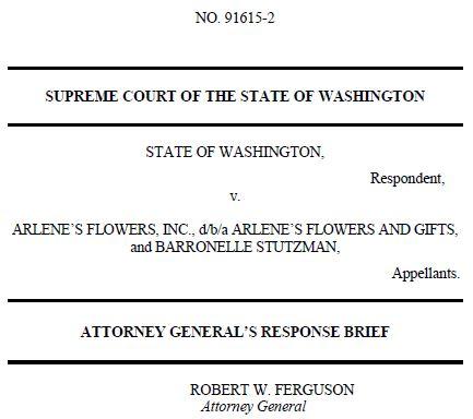 AG Brief Snapshot