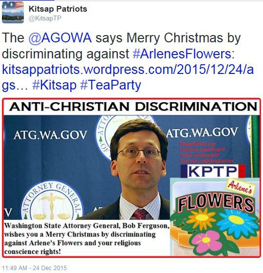 KPTP Twitter AG Dec 2015
