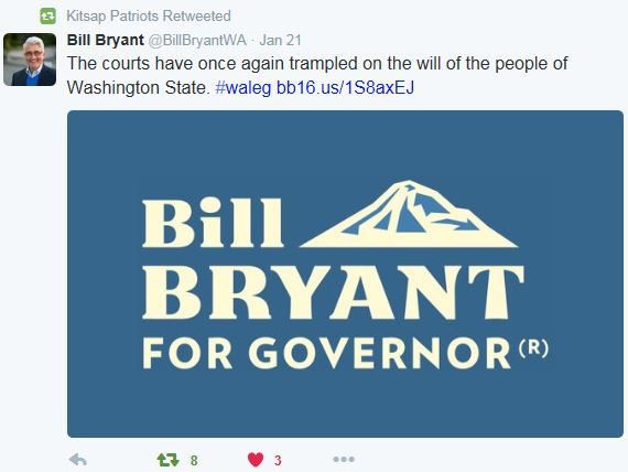 Bryant Tweet Taxes 012116