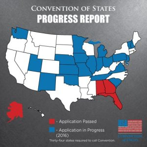 COSProject Status Jan 2016