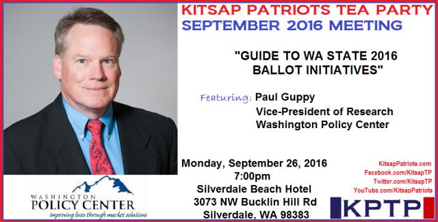 september-2016-meeting